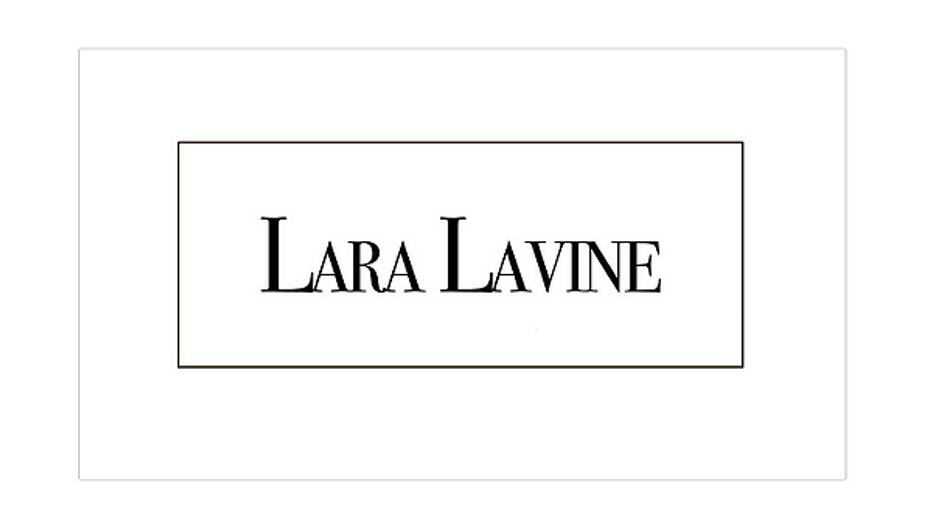 Lara Lavine on Facebook Watch