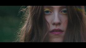 Willa Amai - Ocean (Music Video)
