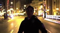 OFFICER DOWN Trailer