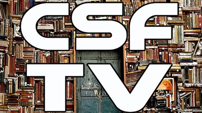 CSF TV