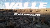 Valle de los Petroglifos (parte 1)
