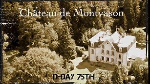 Series 4 - Ep 13 - Clip 1 Chateau Prep