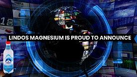 NPI and Lindos Magnesium