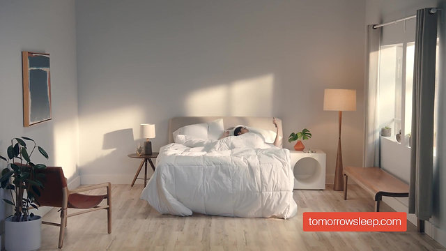 0092-Tomorrow_Sleep-System-20180201