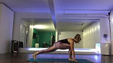 Yoga Demo_Medium