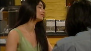 Crossroads - Frances Duca as Maria - Scene 1