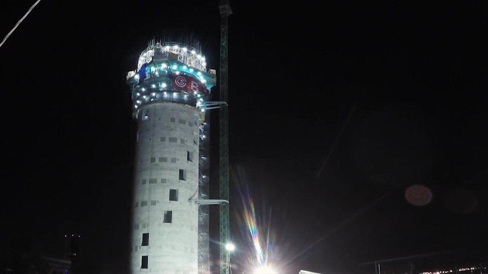Torre Helea