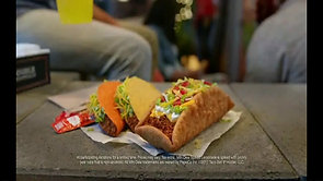 Taco Bell - Even Better
