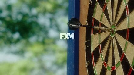 FXM Movies