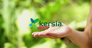 Kersia_40__Master