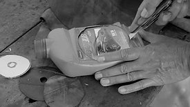 Manual de Instalacion del Biodigestor plastico tubular.