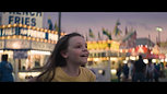 Lileina Joy: On-Camera Commercial Reel 2019