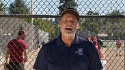 Faces of Miracle League - Gary