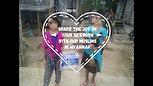 Aqiqah @ Myanmar