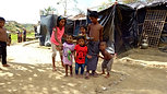 Aqiqah @ Rohingyas