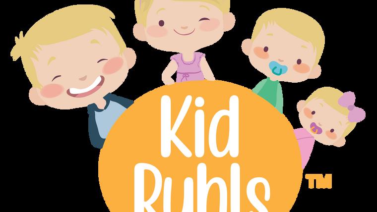 Kid Ruhls