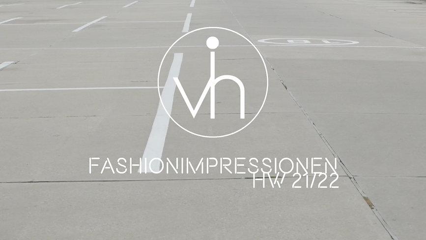 Vierhaus Fashionimpressionen HW21/22