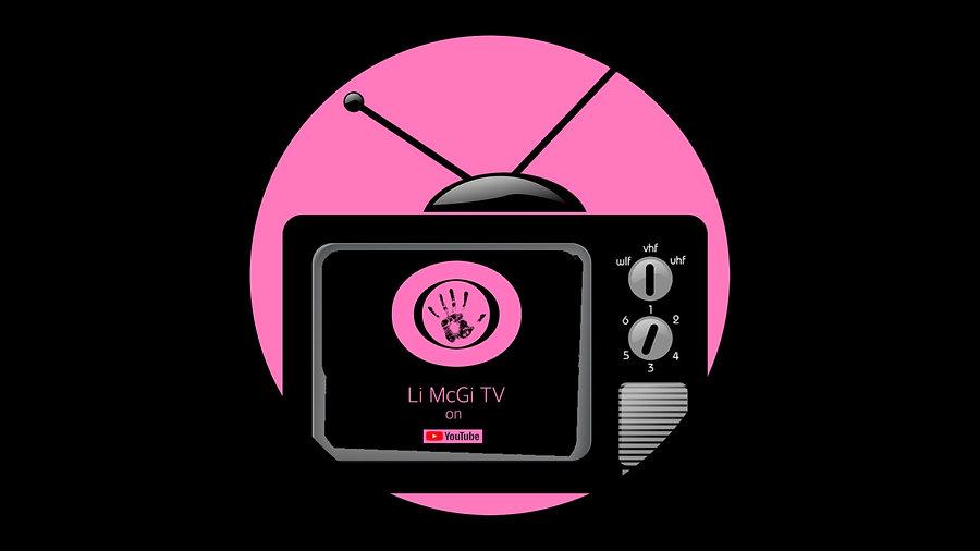 Li McGi TV