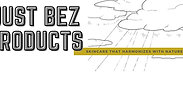 Just BEZ Products
