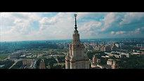 Свадьба Намфис (Стилист-визажист-Новикова Кристина)