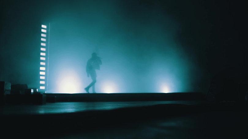Future x Meek Mill x Legendary Nights Tour