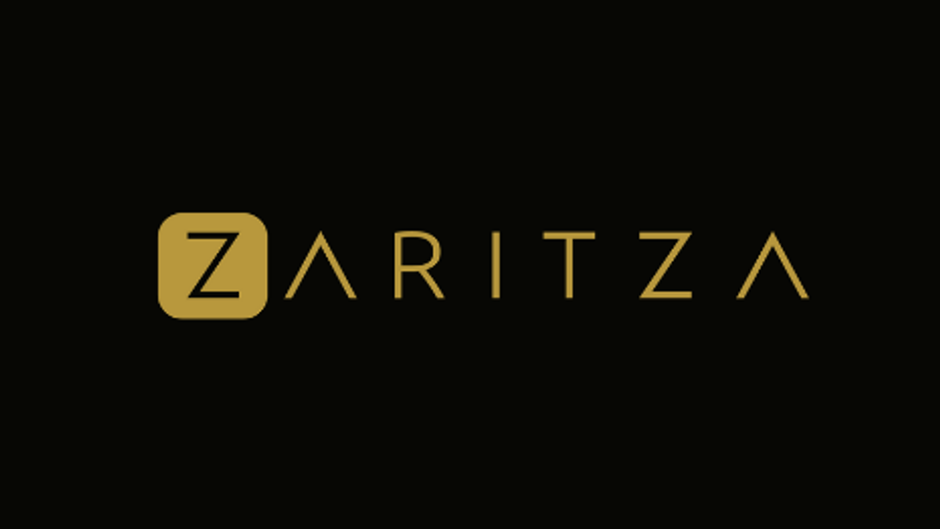 Zaritza Music Video