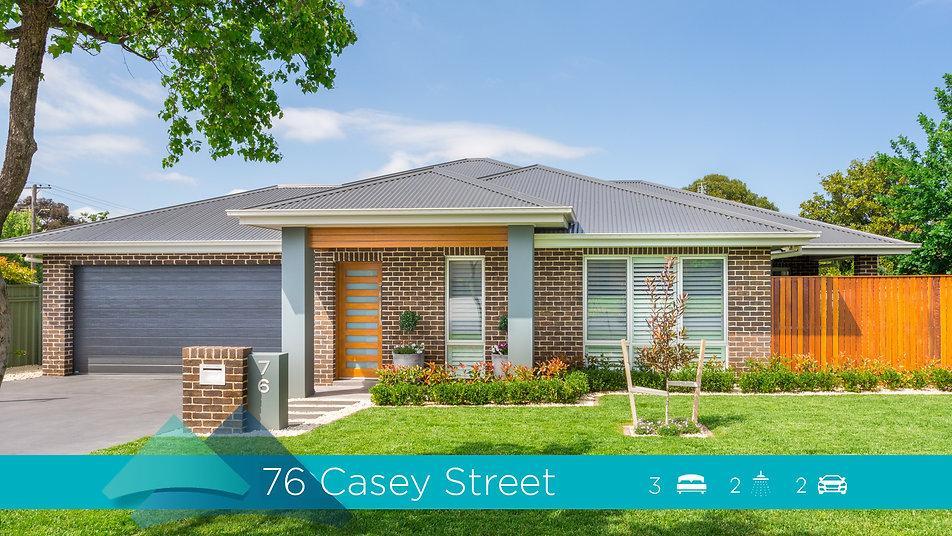 76 Casey Street