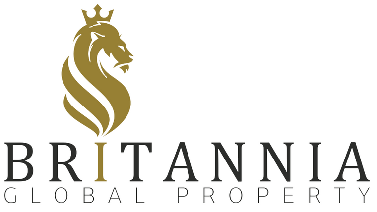 Britannia Global Property
