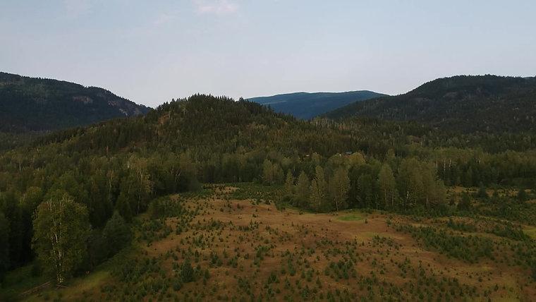 Santa Rosa Ranch Videos