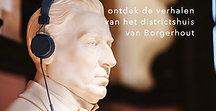 Teaser 'de Bode van Borgerhout'
