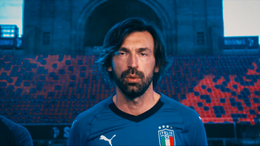 UEFA | FIGC