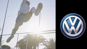 VW - CALCIO ACADEMY