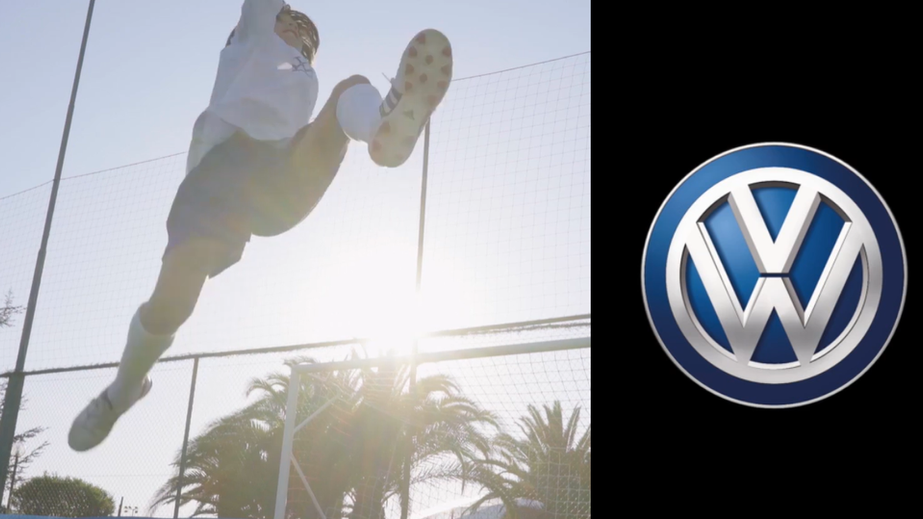 VW ACADEMY
