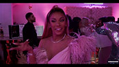 Erica Mena & Safaree Baby Shower