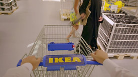 How To Shop At Ikea 1080p