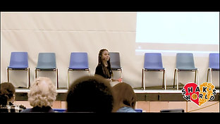 SCDSB Community Wellness Event (Snippet)