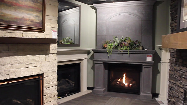 Fireplaces_old
