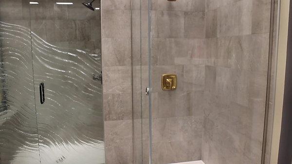 Shower Glass & Doors_old