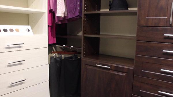 Shelving & Closets_old