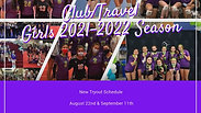 Girls Club/Travel