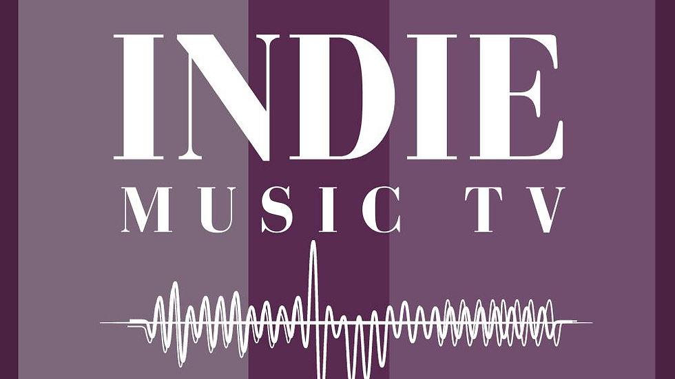 Indie Music TV