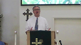 Sunday Worship June 28