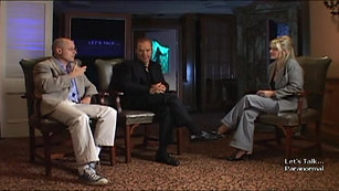Interview with Hollywood Actor Michael Keaton and Producer Paul Brooks LTP TV - Beverly Wishire Hotel, Hollywood