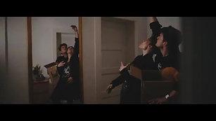 PAULY - Alles auf null (Offizielles Video)