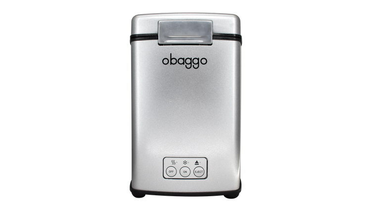 Obaggo Informational Videos