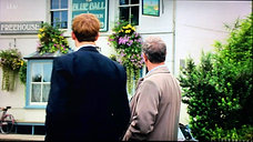 Grantchester TV Series