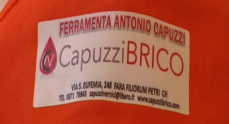 CapuzziBrico