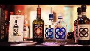 Aftermovie - MEUG tastingfestival