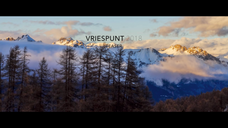 Teaser - SNOWBITE val di sole (Italy) 2019
