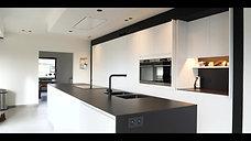 ROBBELIN keukens - Promovideo